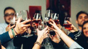 calice-open-wine