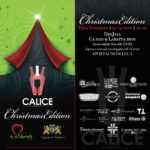 christmas-edition-calice-wine-events