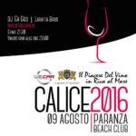 calice-2016