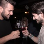 calice-wine-events-crotone