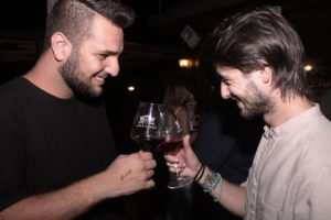 calice-wine-events-crotone