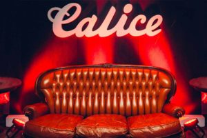 calice-lounge-party