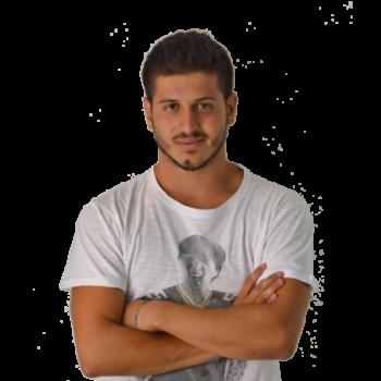 Mario Carnè