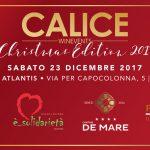 invito-23-12-2017